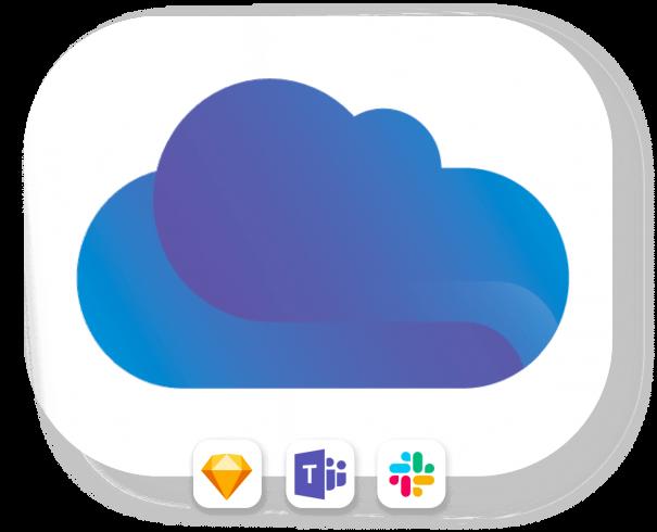 Axure Enterprise Platform