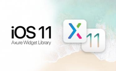 Widget Libraries - Axure