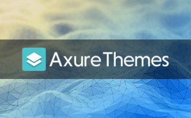 Widget Libraries - Axure